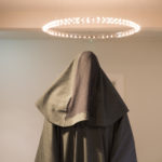 Veiled - To Busy Being Awesome116