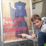 too busy being awesome 034